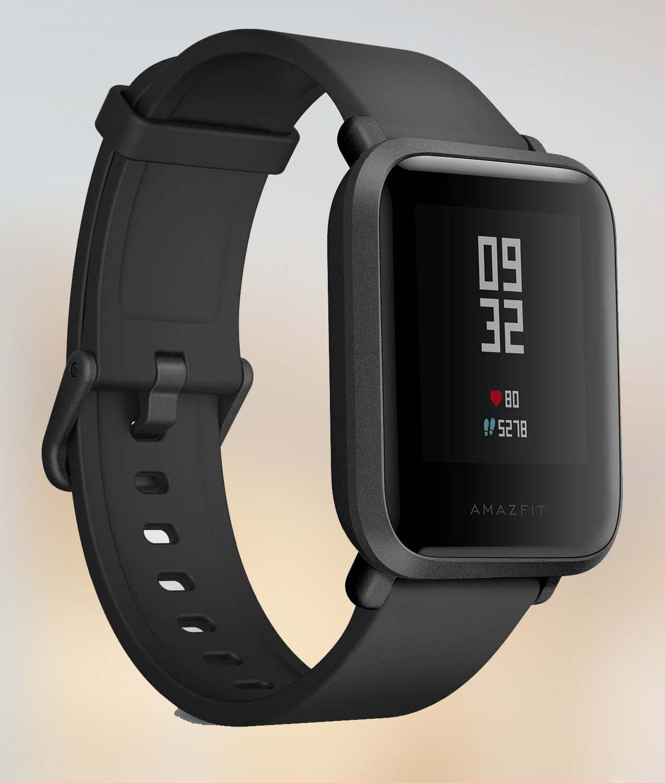 amazfit-bip-smartwatch